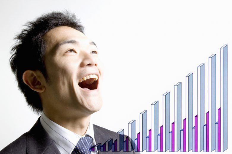 不動産投資で安定収益
